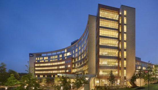 Virtua-West-Jersey-Hospital(570x380)